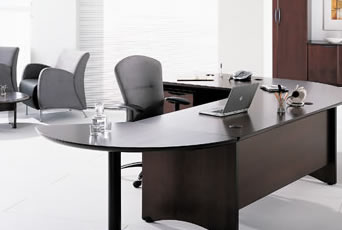 Accolade Executive Office Furniture Range Chair And Office Furniture Manufacturer Senator