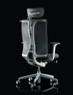 Office Furniture Aberdeen Office Chairs Office Seating UK