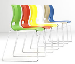 Casper Chair Cs1 Cs1a Cs2 Cs2a Cs3 Cs3a Cs4 Cs4a Office