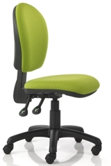 Opus Chair O40