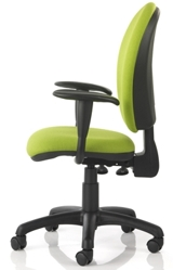 Opus O80HA Chair