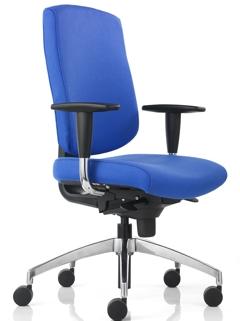 72 Office Furniture Aberdeen Uk Large 120 Degree