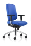Serino Office Chair Aberdeen